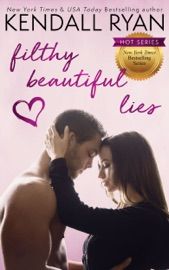 Filthy Beautiful Lies PDF Download