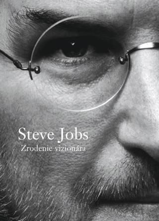 3cfca7dc420 Como Steve Jobs virou Steve Jobs on Apple Books