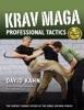 Krav Maga Professional Tactics