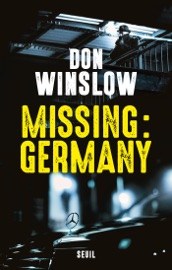Missing : Germany