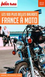 FRANCE À MOTO 2019 Petit Futé