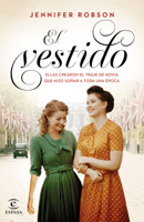 El vestido ebook Download
