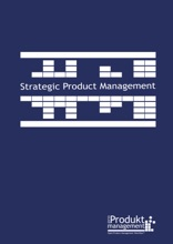 Strategic Product Management according to Open Product Management Workflow