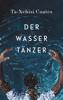 Ta-Nehisi Coates - Der Wassertänzer Grafik