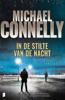 Michael Connelly - In de stilte van de nacht kunstwerk