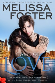Game of Love PDF Download