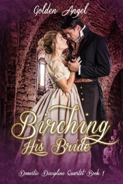 Birching His Bride PDF Download