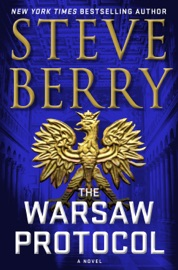 The Warsaw Protocol PDF Download