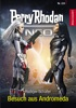 Perry Rhodan Neo 224: Besuch aus Andromeda