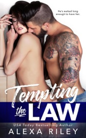 Tempting the Law PDF Download