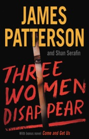 Three Women Disappear PDF Download