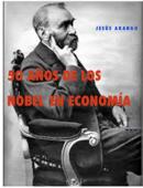 50 Años de los Nobel en Economía