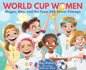 World Cup Women