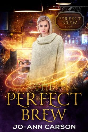 The Perfect Brew E-Book Download