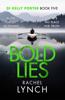 Rachel Lynch - Bold Lies artwork