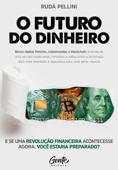 O Futuro do Dinheiro Book Cover