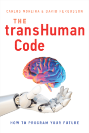 The transHuman Code