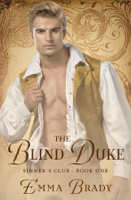 Emma Brady - The Blind Duke artwork