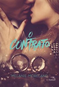 O Contrato Book Cover