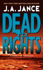 Dead to Rights PDF Download