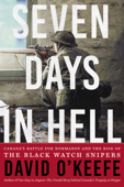 Download and Read Online Seven Days in Hell