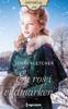 Jenni Fletcher - En ros i vildmarken bild