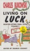 Living On Luck