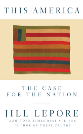 This America: The Case for the Nation book