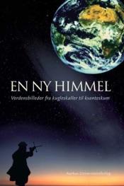 Download En ny himmel