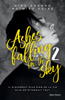 Nine Gorman & Mathieu Guibé - Ashes falling for the sky - tome 2 illustration