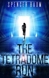 The Tetradome Run book summary