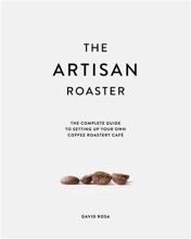 The Artisan Roaster