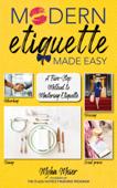 Modern Etiquette Made Easy