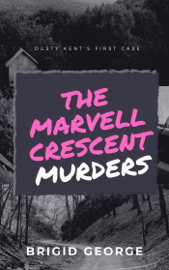 The Marvell Crescent Murders