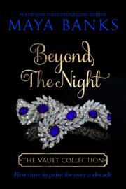 Beyond the Night book