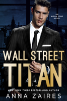 Wall Street Titan ebook Download