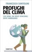 Profughi del clima Book Cover