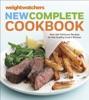WeightWatchers New Complete Cookbook