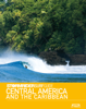 Bruce Sutherland - The Stormrider Surf Guide Central America and the Caribbean artwork