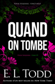 Download and Read Online Quand on tombe