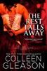 The Rest Falls Away: Victoria Book 1