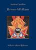 Andrea Camilleri - Il cuoco dell'Alcyon artwork