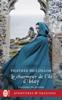 Heather McCollum - Passion en Écosse (Tome 2) - Le charmeur de l'île d'Islay illustration
