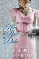 How to Ruin a Duke ebook Download