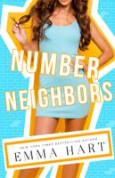 Number Neighbors ebook Download