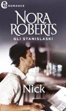 Gli Stanislaski: Nick (eLit)