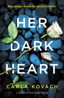 Her Dark Heart ebook Download
