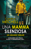 Una mamma silenziosa ebook Download