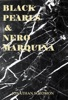Black Pearls & Nero Marquina