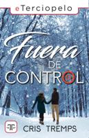 Fuera de control ebook Download